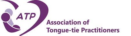 Association of Tongue-tie Practitioners